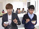 恋する人魚〜30女子の磨きかた〜 第59話