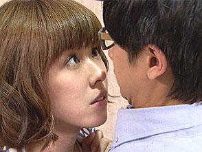 恋する人魚〜30女子の磨きかた〜 第60話