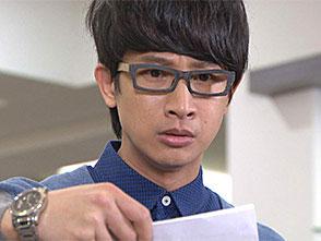恋する人魚〜30女子の磨きかた〜 第67話