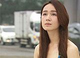 恋する人魚〜30女子の磨きかた〜 第72話