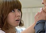 恋する人魚〜30女子の磨きかた〜 第73話