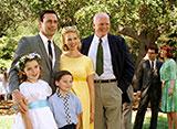 マッドメン シーズン3 第2話  かげりゆく家族