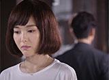 マイ・サンシャイン〜何以笙簫默〜 第3話