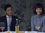 マイ・サンシャイン〜何以笙簫默〜 第10話