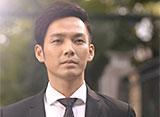 マイ・サンシャイン〜何以笙簫默〜 第15話