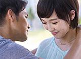 マイ・サンシャイン〜何以笙簫默〜 第23話