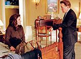 ザ・ホワイトハウス シーズン2 第14話 麻薬戦争