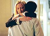 ザ・ホワイトハウス シーズン2 第15話 リア王の娘