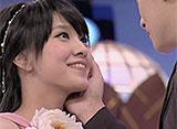恋のおしながき 第4話