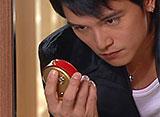 恋のおしながき 第9話