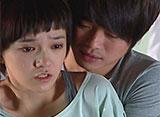 恋のおしながき 第11話