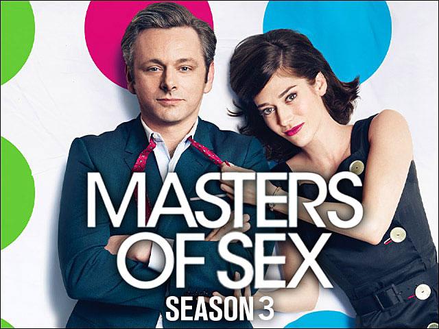マスターズ・オブ・セックス シーズン3 第9話 胸騒ぎ