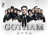 「ゴッサム/GOTHAM シーズン2」第12話〜第22話 パック