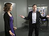 ライ・トゥ・ミー 嘘の瞬間 シーズン1 第2話 小隊の秘密