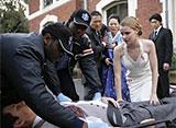 ライ・トゥ・ミー 嘘の瞬間 シーズン1 第4話 結婚の真実