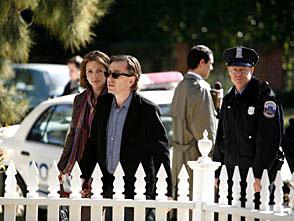 ライ・トゥ・ミー 嘘の瞬間 シーズン1 第6話 善意の罪びと