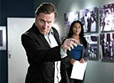 ライ・トゥ・ミー 嘘の瞬間 シーズン1 第10話 人生の伴侶