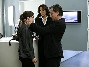 ライ・トゥ・ミー 嘘の瞬間 シーズン1 第13話 真実の代償