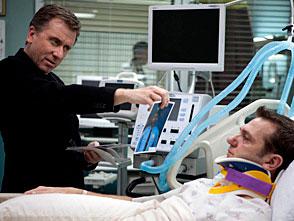 ライ・トゥ・ミー 嘘の瞬間 シーズン2 第15話 歪んだ正義