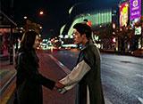 皇后的男人〜紀元を超えた愛〜 第1話 時空 移ろいし時