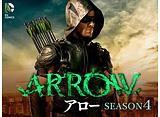 「アロー/ARROW シーズン4」第12話〜第23話 パック