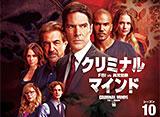 クリミナル・マインド/FBI vs. 異常犯罪 シーズン10 第5話 箱の中のハロウィーン
