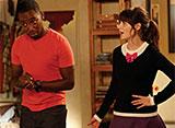 ニュー・ガール/New Girl シーズン3 第6話 ハロウィーンの告白