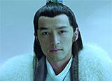 琅や榜(ろうやぼう)〜麒麟の才子、風雲起こす〜 第1話 麒麟の才子