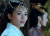 琅や榜(ろうやぼう)〜麒麟の才子、風雲起こす〜 第2話 太皇太后