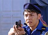 超級☆大英雄〜遥かなる時空を超えて〜 第7話 メイド宣言