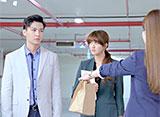 華麗なる玉子様〜スイート・リベンジ 第8話 恋のライバル出現!
