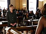 殺人を無罪にする方法 シーズン2 第2話 消えゆく命
