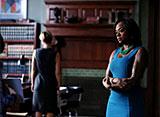 殺人を無罪にする方法 シーズン2 第7話 死ぬのはあなた