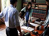 殺人を無罪にする方法 シーズン2 第9話 アナリーズの過ち