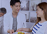 華麗なる玉子様〜スイート・リベンジ 第18話 ヒミツの合言葉