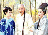 鹿鼎記(ろくていき)〜ロイヤル・トランプ〜 第47話