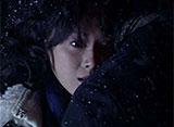 大いなる愛〜相思樹の奇跡〜 第10話 帰郷