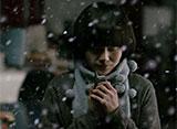 大いなる愛〜相思樹の奇跡〜 第23話 父親の影