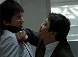 大いなる愛〜相思樹の奇跡〜 第24話 野心の代償