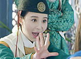 歓楽無双〜恋する事件帖 第2話
