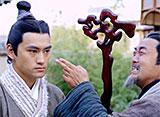 秀麗伝〜美しき賢后と帝の紡ぐ愛〜 第19話 孤立無援の将軍