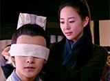 四大名捕〜都に舞う侠の花〜 第22話