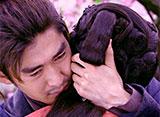 四大名捕〜都に舞う侠の花〜 第29話