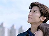 アニキに恋して 第16話 「親子の記憶」