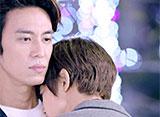 アニキに恋して 第20話 「幸せをくれる王子様」