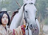 秀麗伝〜美しき賢后と帝の紡ぐ愛〜 第39話 侍女の企み