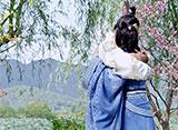 秀麗伝〜美しき賢后と帝の紡ぐ愛〜 第42話 つづられた想い