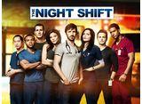 ナイトシフト 真夜中の救命医 シーズン2 第4話 別れを告げる夜