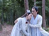 花千骨(はなせんこつ) 第26話 愛ゆえの復讐