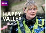 「ハッピー・バレー/Happy Valley 復讐の町 シーズン2」全話パック